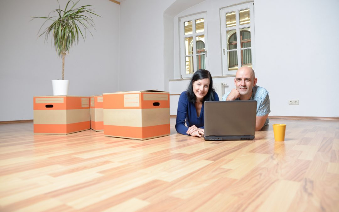 5 Questions to Ask When Looking for Tenants